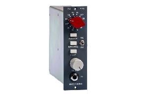 Vintech 573 Mic Pre/DI - 500 Series Module