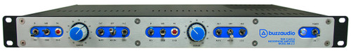 MA-2.2  microphone amplifier