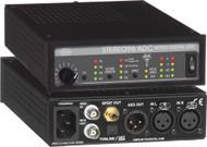 Mytek Stereo96 ADC