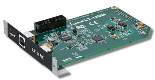 LT-USB Card