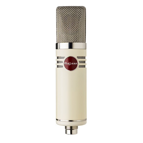 Mojave MA-1000 - www.AtlasProAudio.com