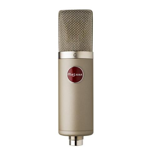 Mojave MA-200 Microphone - www.AtlasProAudio.com