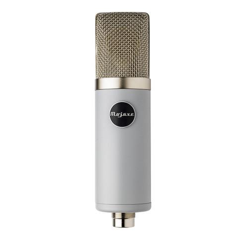 Mojave MA-201fet - www.AtlasProAudio.com