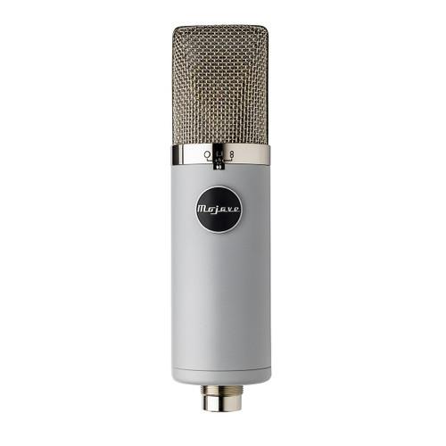 Mojave MA-301fet Microphone - www.AtlasProAudio.com