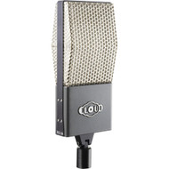 Cloud Microphones JRS-34P