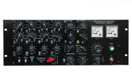 Thermionic Culture Fat Bustard II Standard - www.AtlasProAudio.com
