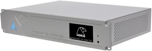 Merging Technologies Horus Base Unit