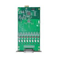 DA8P - DSD Option Card