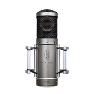 Brauner Phanthera V Microphone - Atlas Pro Audio