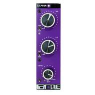 Purple Audio LILPEQr - front view - Atlas Pro Audio