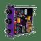 Purple Audio LILPEQr M - Mastering version - Atlas Pro Audio