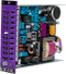 Purple Audio TAV EQ - angle - Atlas Pro Audio
