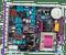 Purple Audio TAV EQ - side - Atlas Pro Audio