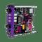 Purple Audio Biz Mk Pre - angle - Atlas Pro Audio