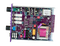 Purple Audio Biz Mk Pre - side - Atlas Pro Audio