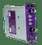 Purple Audio Biz Mk Pre - angle 2 - Atlas Pro Audio