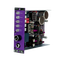 Purple Audio Cans II - angle - Atlas Pro Audio