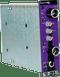 Purple Audio Pants Pre - back angle- Atlas Pro Audio