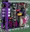 Purple Audio Pants Pre - angle - Atlas Pro Audio