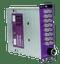 Purple Audio Moiyn 8x2 Mixer - angle - Atlas Pro Audio