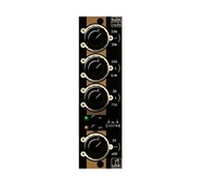 Kush Audio Electra 500 EQ - Atlas Pro Audio