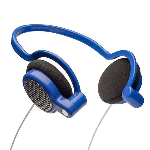 Grado Labs eGrado Headphones - AtlasProAudio.com