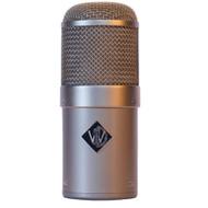 Wunder Audio CM7 FET S Microphone - up close - AtlasProAudio.com