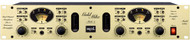 SPL Gold Mike Mk 2 AD - Front - AtlasProAudio.com
