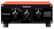SPL Reducer - Front - AtlasProAudio,com
