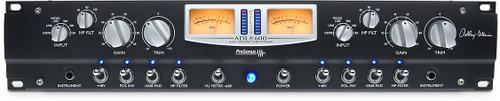 PreSonus ADL 600 - Front - AtlasProAudio.com