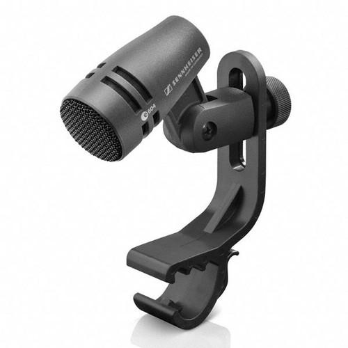 Sennheiser e604 - AtlasProAudio.com