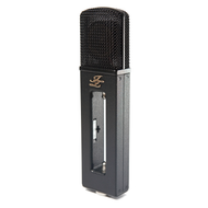 JZ Microphones BH-1 Microphone - AtlasProAudio.com