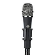 Telefunken Elektroakustik M80 Standard - AtlasProAudio.com