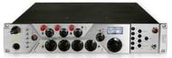 Summit Audio ECS-410 Everest - Full View - AtlasProAudio.com