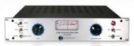 Summit Audio TLA-100A - AtlasProAudio.com