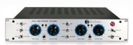 Summit Audio TPA-200B - AtlasProAudio.com