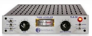 Summit Audio TLA-50 - AtlasProAudio.com