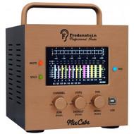Fredenstein MixCube- Angle - AtlasProAudio.com