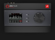 Antelope Zen Tour Synergy Core - www.AtlasProAudio.com