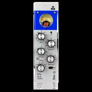 IGS Audio 576 Blue Stripe - Front - AtlasProAudio.com