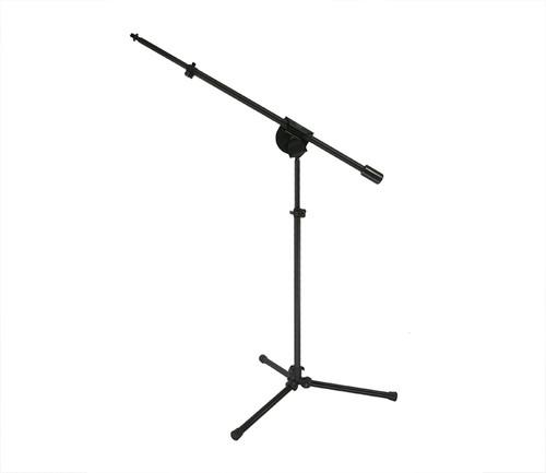 Latchlake micKing 1100 Stand - AtlasProAudio.com