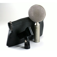 Cascade Fat Head BE Microphone - AtlasProAudio.com