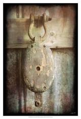 Block & Tackle III