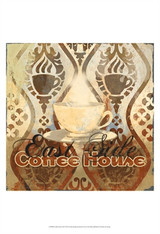 Coffee House III