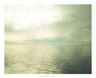 Calm Waters II