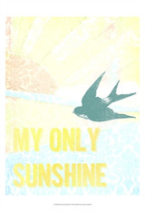 My Only Sunshine II