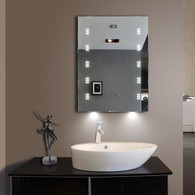 Encore - Lighted Mirrors
