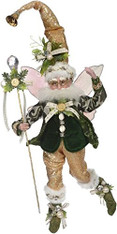 "Mark Roberts Wish Maker Fairy - Medium 16"" 2016"