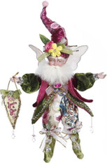 Mark Roberts Best Mom Fairy - Small 10""