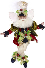 Mark Roberts Nutcracker Fairy Small 11""
